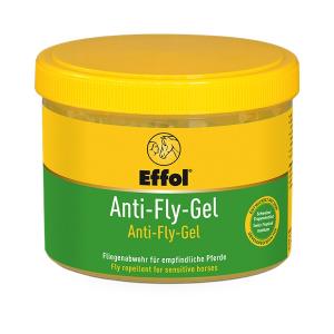 Anti-Fly-Gel 500ml