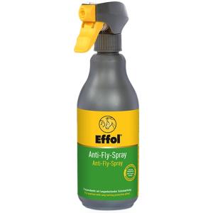 Anti-Fly-Spray 500ml