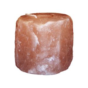 Himal. Salzleckstein 2,5 - 3,5kg