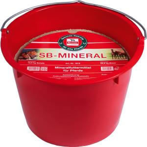 SB Mineral 22,5kg **