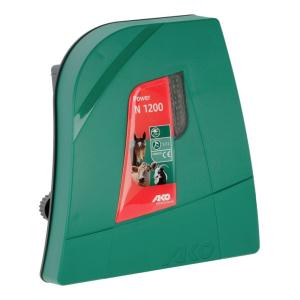 AKO Power N 1200 230V Netzgerät
