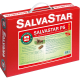 SalvaStar PS Apfel & Karotte 6,25kg