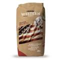 Western Sport 20kg