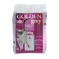 Golden grey Master 14kg