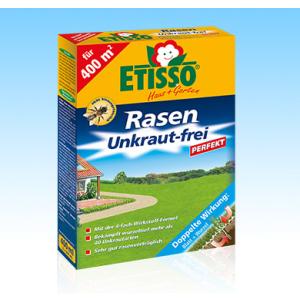 Rasen Unkraut-Frei 2x200ml