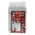 Golden grey (m. Duft) 14kg
