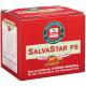 SalvaStar PS Apfel & Karotte 25kg