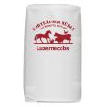 Luzernecobs 25kg