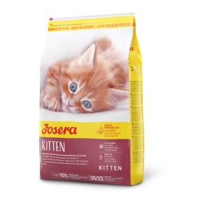 Kitten 10kg