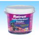 Ratron Haferflocken-Köder 3kg