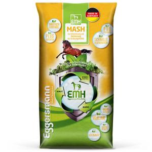 EMH Mash 15kg
