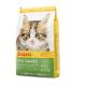 Kitten grainfree 400g